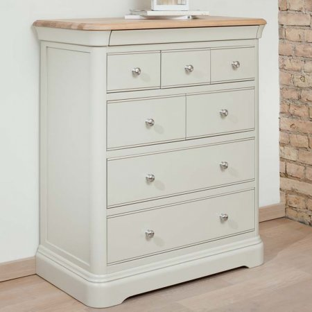 12239/Vale-Furnishers/Oliver-Painted-7-Drawer-Chest