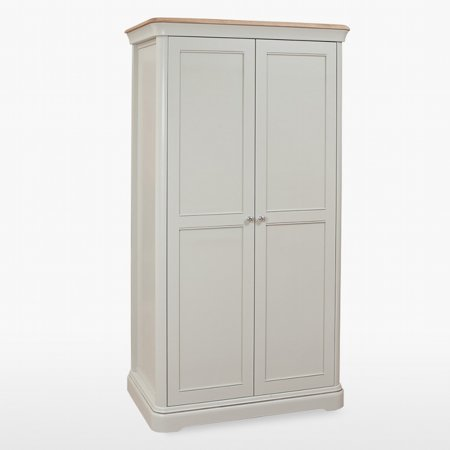 12241/Vale-Furnishers/Oliver-Painted-Double-Wardrobe