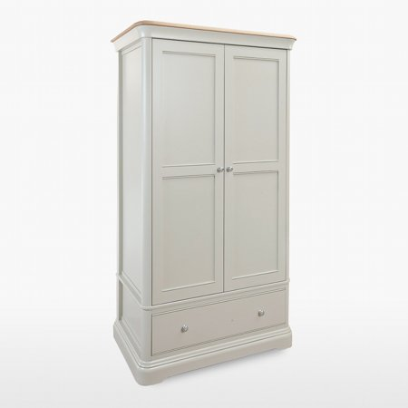 12242/Vale-Furnishers/Oliver-Painted-Gentlemens-Wardrobe