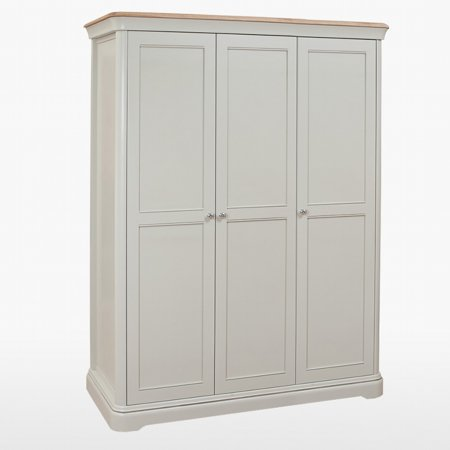 12243/Vale-Furnishers/Oliver-Painted-Triple-Wardrobe