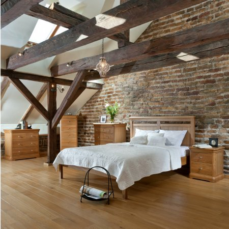 12229/Vale-Furnishers/Oliver-Natural-Bedroom-Range