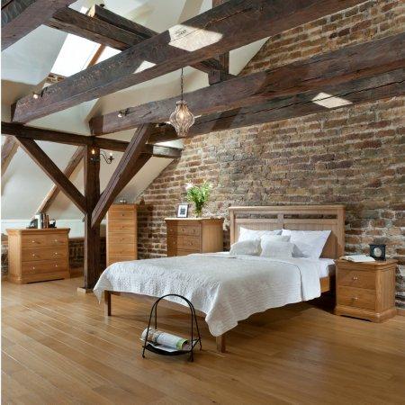 12229/Vale-Furnishers/Oliver-Natural-Bedroom-Range
