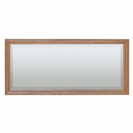 12246/Vale-Furnishers/Oliver-Natural-Large-Wall-Mirror