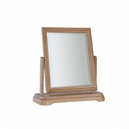 12247/Vale-Furnishers/Oliver-Natural-Dressing-Table-Mirror