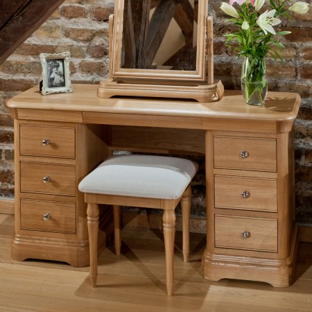 12248/Vale-Furnishers/Oliver-Natural-Dressing-Table