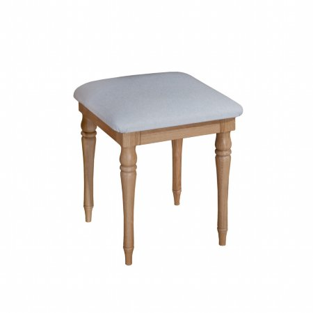 12249/Vale-Furnishers/Oliver-Natural-Bedroom-Stool