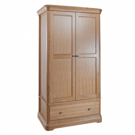 12256/Vale-Furnishers/Oliver-Natural-Gentlemens-Wardrobe