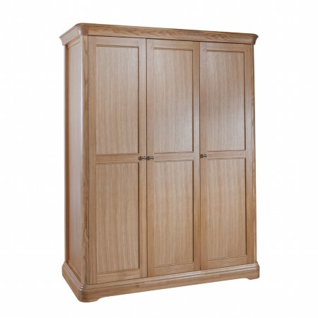 12257/Vale-Furnishers/Oliver-Natural-Triple-Wardrobe