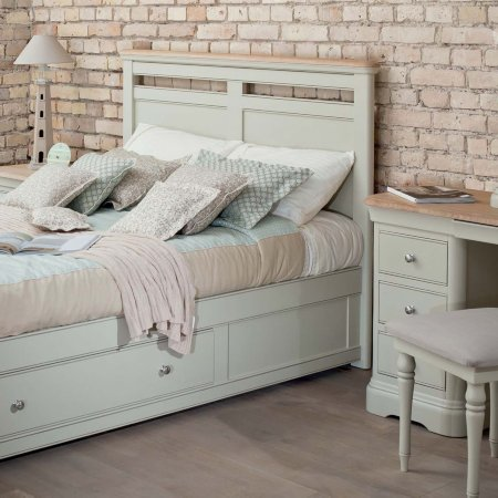 12258/Vale-Furnishers/Oliver-Painted-Bedroom-Range