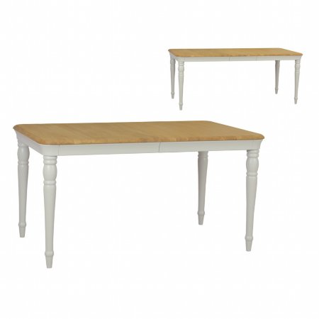 12273/Vale-Furnishers/Oliver-Painted-Extending-Dining-Table