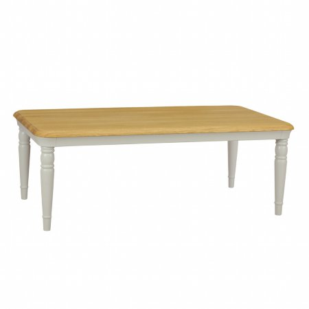 12275/Vale-Furnishers/Oliver-Painted-Coffee-Table