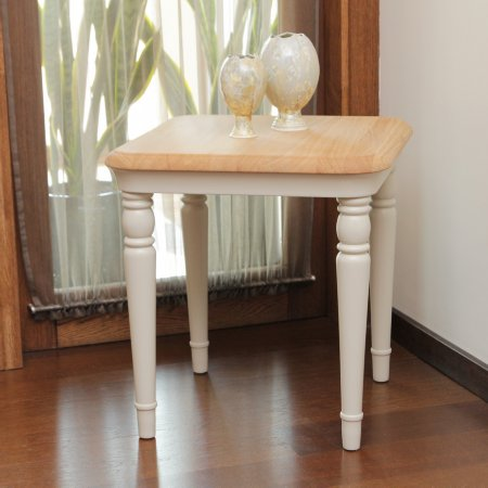 12276/Vale-Furnishers/Oliver-Painted-Lamp-Table