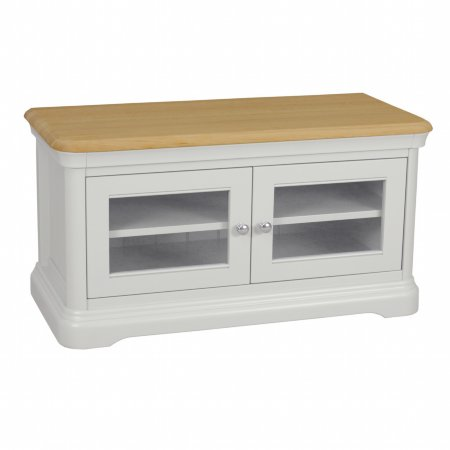 12282/Vale-Furnishers/Oliver-Painted-TV-Unit