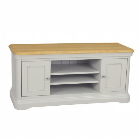 12283/Vale-Furnishers/Oliver-Painted-Wide-TV-Unit