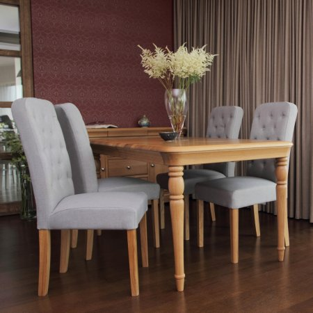 12288/Vale-Furnishers/Oliver-Natural-Dining-Range