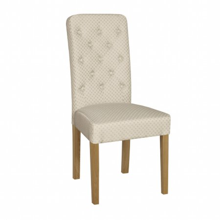 12290/Vale-Furnishers/Oliver-Natural-Button-Chair