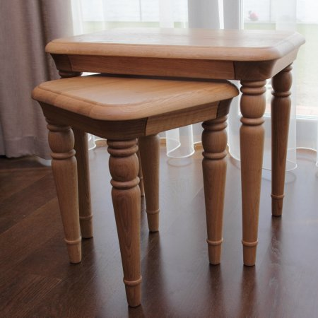 12296/Vale-Furnishers/Oliver-Natural-Nest-of-Tables