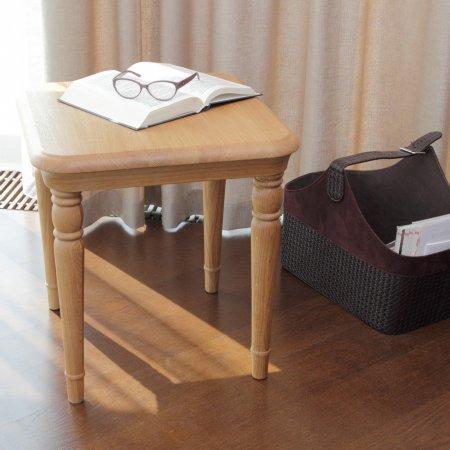 12297/Vale-Furnishers/Oliver-Natural-Lamp-Table