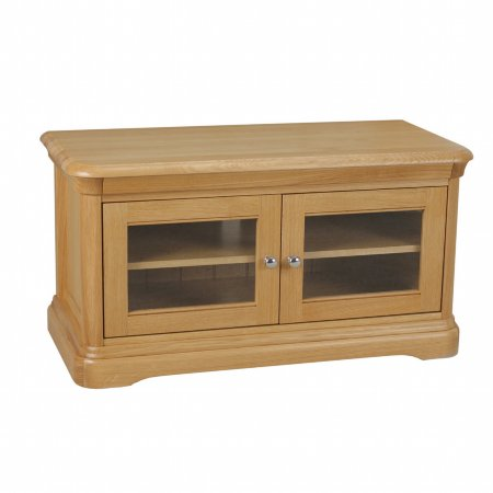 12303/Vale-Furnishers/Oliver-Natural-TV-Unit