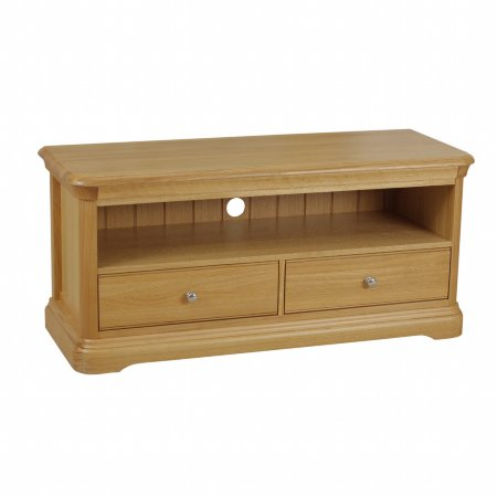 12304/Vale-Furnishers/Oliver-Natural-Wide-TV-Unit