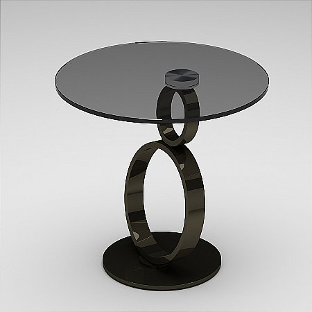 12309/Vale-Furnishers/Eternity-Lamp-Table-Black