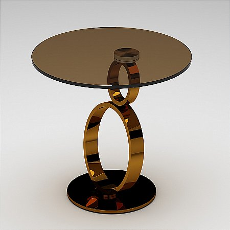12311/Vale-Furnishers/Eternity-Lamp-Table-Rose-Gold