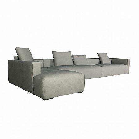 12411/Vale-Furnishers/Helma-Modular-Sofa