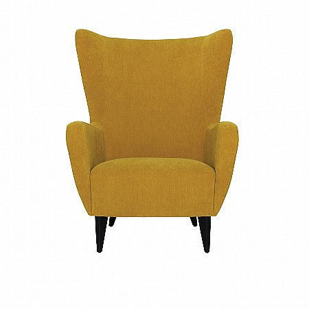 12408/Vale-Furnishers/Oaken-Armchair