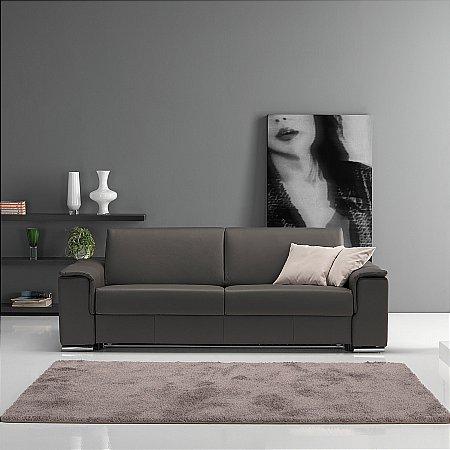 12400/Vale-Furnishers/Heyes-Sofa-Bed