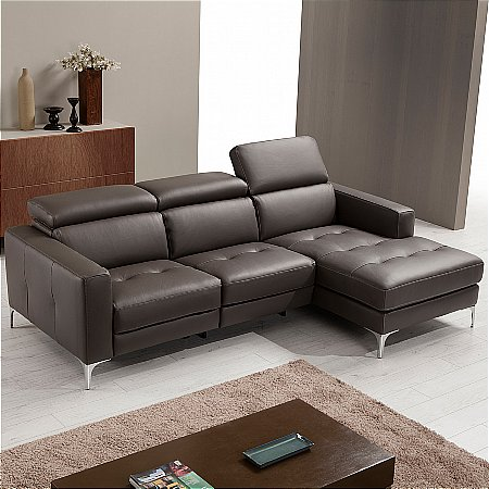 12399/Vale-Furnishers/Lanter-Sofa