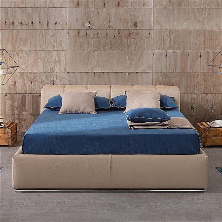 12363/Vale-Furnishers/Laterza-Bedstead