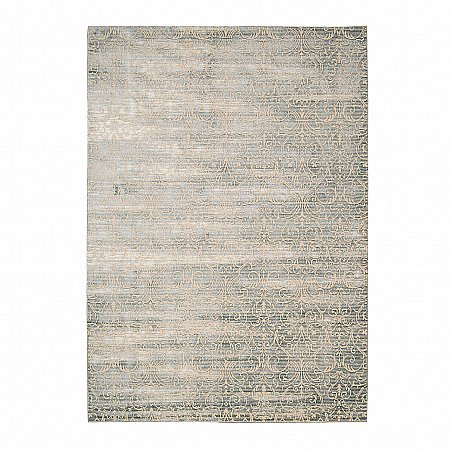 12417/Vale-Furnishers/Luminance-Rug