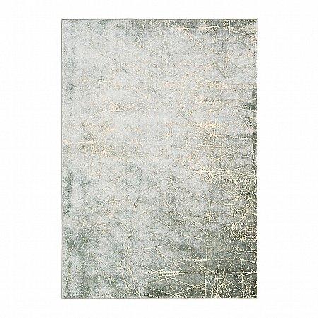 12424/Calvin-Klein/Maya-Rug