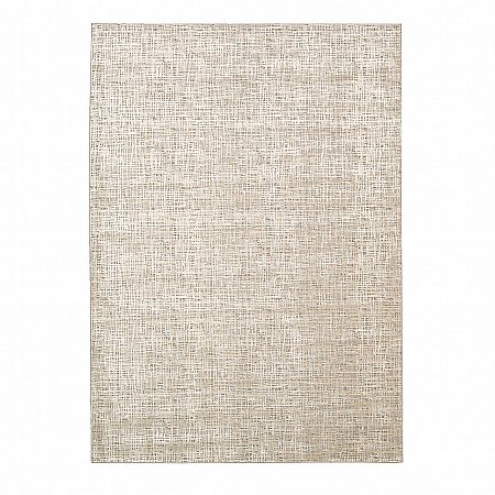 12419/Vale-Furnishers/Starlight-Rug