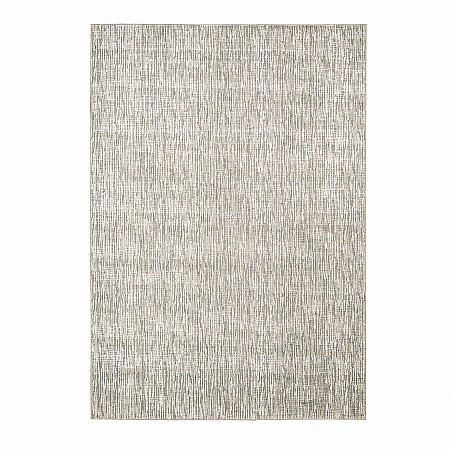 12420/Vale-Furnishers/Starlight-Rug