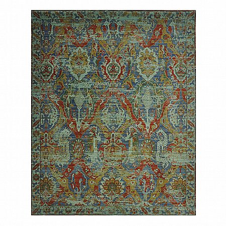 12421/Vale-Furnishers/Timeless-Rug