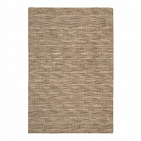 12427/Vale-Furnishers/Grand-Suite-Rug