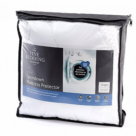 13586/The-Fine-Bedding-Co/Spundown-Mattress-Protector