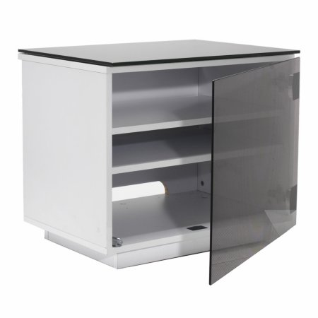 12602/Vale-Furnishers/Beijing-2-Shelf-Compact-TV-Cabinet