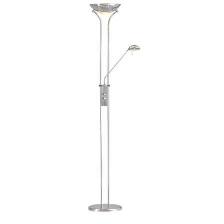 12642/Vale-Furnishers/Mother-and-Child-Floor-Lamp-Chrome