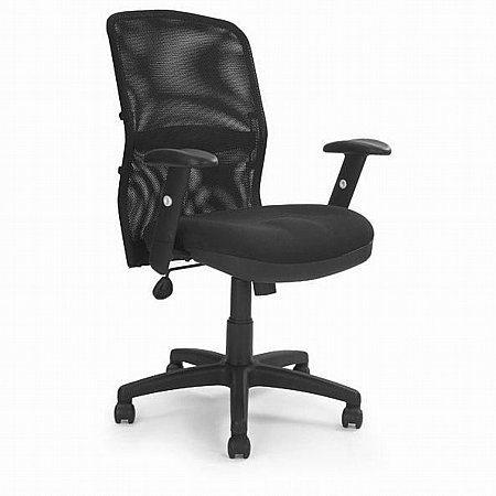 12723/Vale-Furnishers/Temple-Mesh-Back-Office-Chair