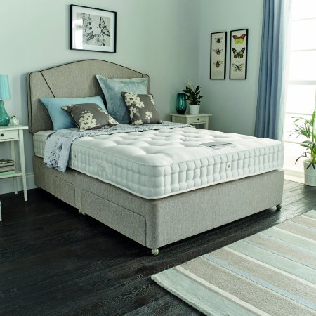 12974/Harrison-Beds/Pure-Performance-Heligan-Divan-Set