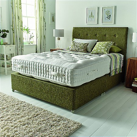 12975/Harrison-Beds/Pure-Performance-Trebah-Divan-Set