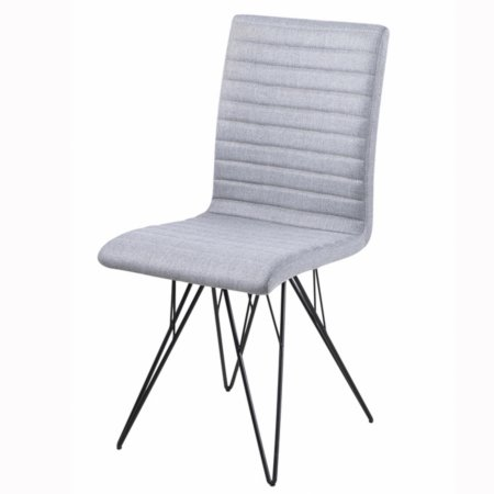 12991/Vale-Furnishers/Stellar-Dining-Chair
