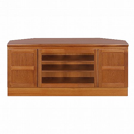 12995/Nathan/Teak-Collection-Classic-Corner-TV-Unit