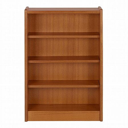 12996/Nathan/Teak-Collection-Classic-Media-Storage-Unit