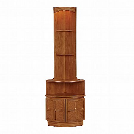 13000/Nathan/Teak-Collection-Classic-External-Corner-High-Unit