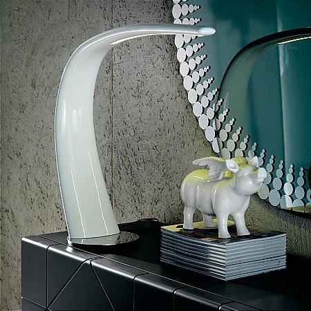 13052/Cattelan-Italia/Mamba-Lamp