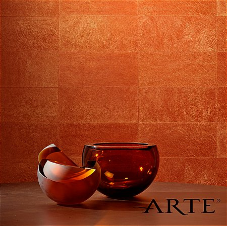 13065/Arte/Antiaris-Wallcovering