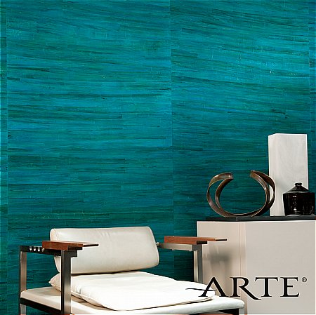 13067/Arte/Boracay-Wallcovering